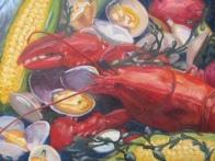 Copelily Cuisine - Philip Bergson