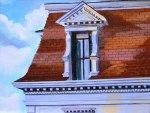 Penniman-House-860