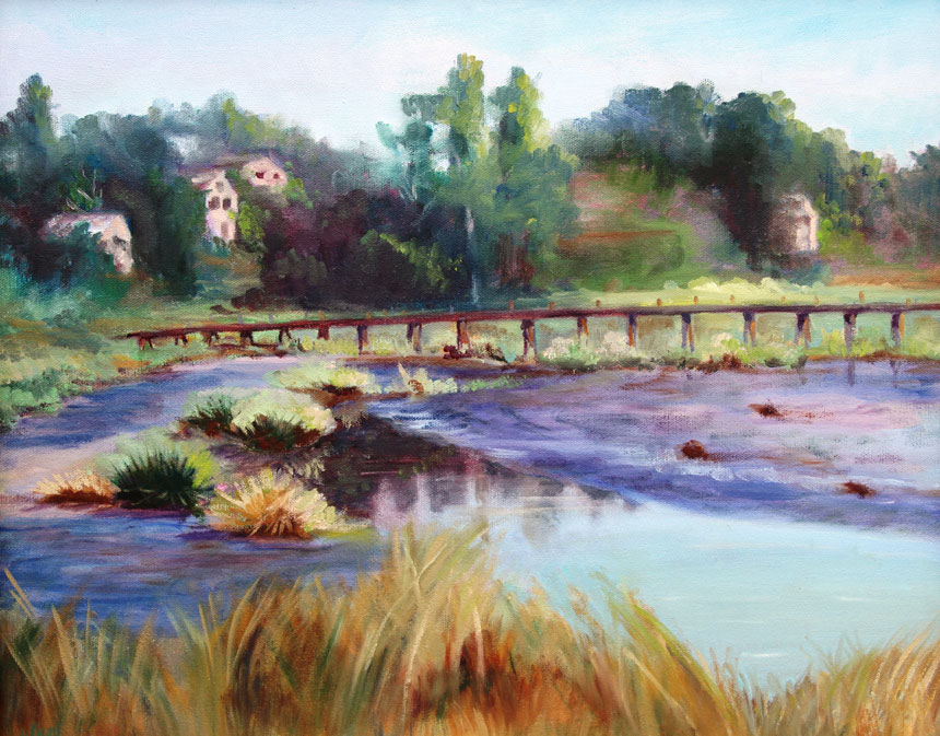 Uncle-Tims-Bridge-860