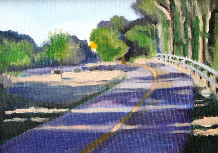 Bike-Path-Eastham-860
