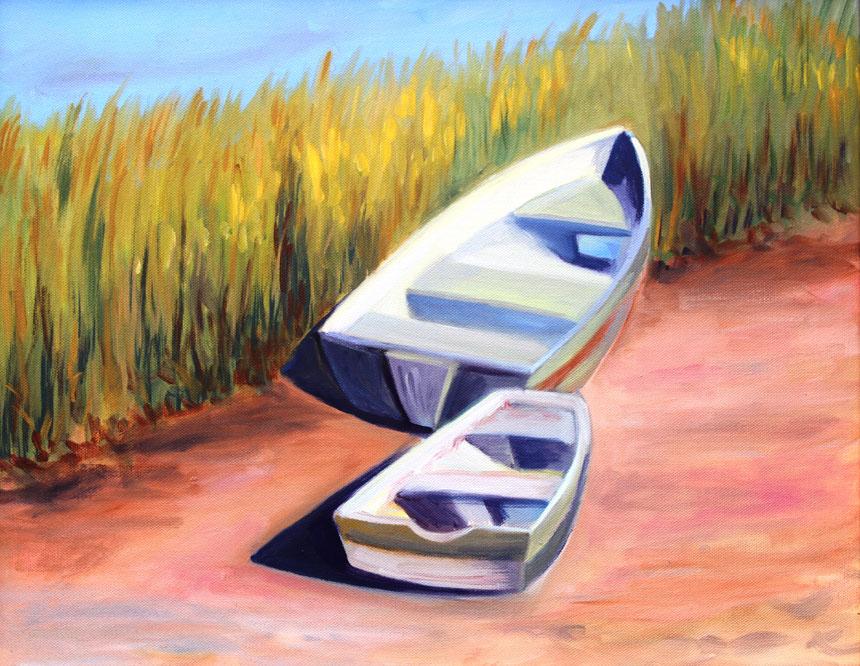 Boats-Ashore-860