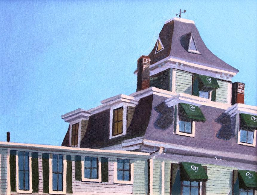 Orleans-Inn-860