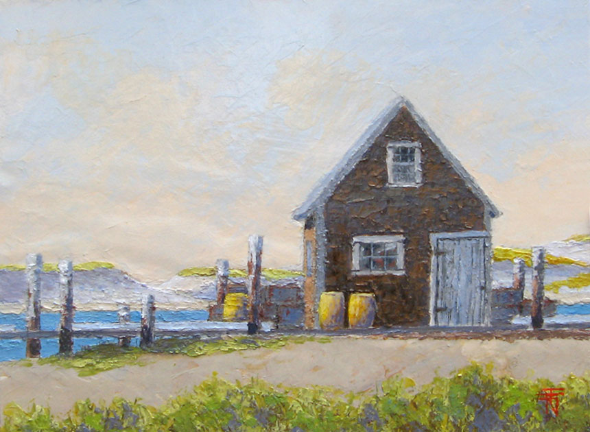 Vineyard-Tackle-Shed-860