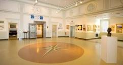 Cultural Center of Cape Cod