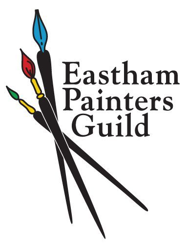 The Eastham Painters Guild, Cape Cod, MA