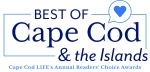 Best of Cape Cod and the Islands 2018