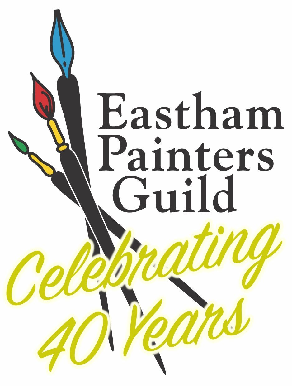 The Eastham Painters Guild